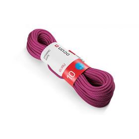 Ocun Guru Köysi 10mm/40m, violet